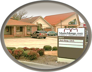 sublayer